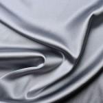 Серая ткань для штор