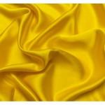 Жёлтая ткань для штор